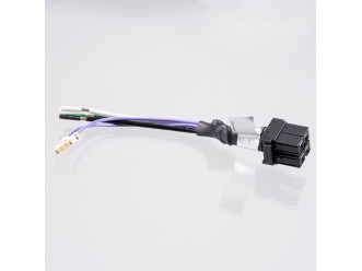 GE RAK520D Power Cord