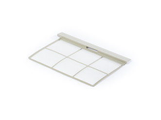 GE WP85X10003 Air Filter