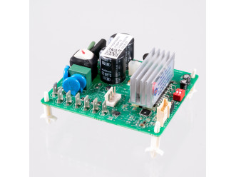 Amana PCBEP100SF Variable Speed Terminal Board