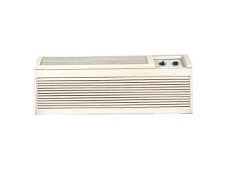 Amana - Reconditioned 12000 Btu PTAC unit - Better-class - Electronic Controls - Resistive Electric Heat - 15a - 265v-277v