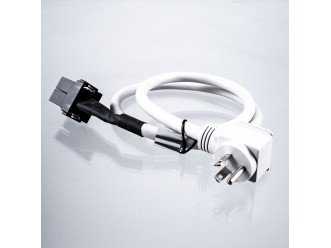 GE RAK515P Power Cord