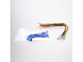 Amana PWHK01C Thermostat Wire Harness