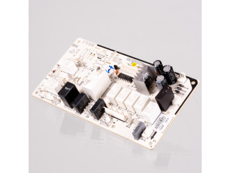 Gree 30132072 Control Board Relay