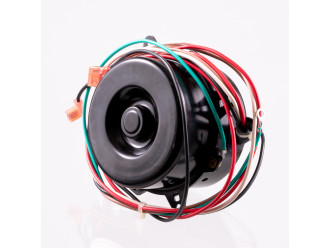 Amana 0131P00033S Outdoor Fan Motor