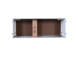 GE RAB71B Insulated Wall Sleeve for Reconditioned PTACs