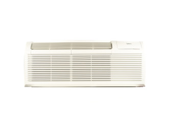 Midea PTAC MP07HMB62 Heat Pump 7,000 BTU 230V 20A R410A