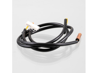 Thermistor - NEW - Ambient - WP27X10072 - GE - 1