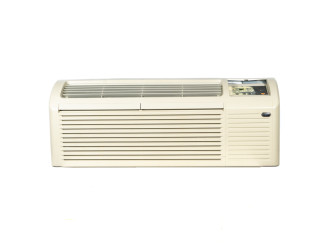 Premaire - Reconditioned 12000 Btu PTAC unit - Best-class - Electronic Controls - Resistive Electric Heat - 20 a - 208v-230v
