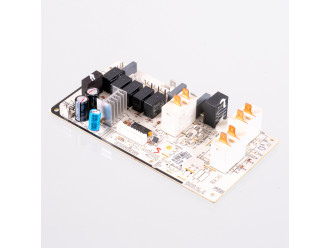 Gree 30132080 Control Board Relay