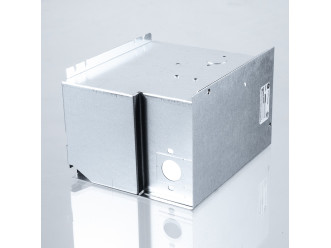 GE RAK4002C Direct Connect Junction Box