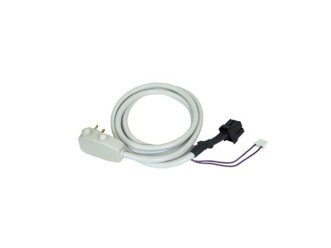New GE RAK330P 30 Amp Power Cord
