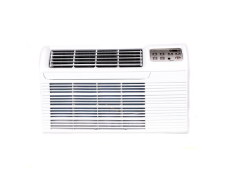 "Gree 26T Series 115v 26"" Air Conditioner With Heat Pump and 1.5 kW Resistive Electric Heat"