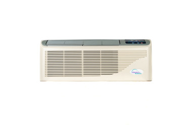 Image of Islandaire - Reconditioned 12000 Btu PTAC unit - Better-class - Electronic Controls - Resistive Electric Heat - 20 a - 265v-277v