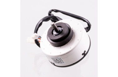 Image of Amana 0131P00029SP Indoor Motor