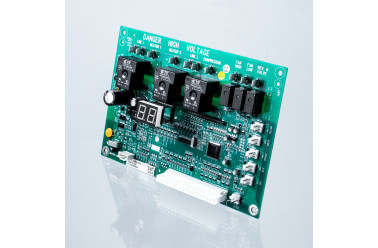 Image of Amana RSKP0010 Control Board