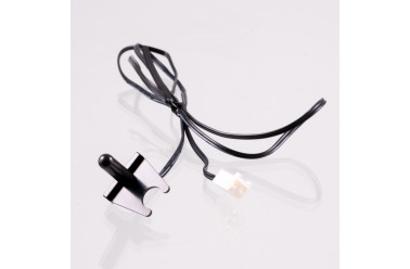 Image of 0130P00073 Thermistor